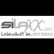 Silaxx K+W