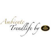 Ambiente Trendlife by Gözze