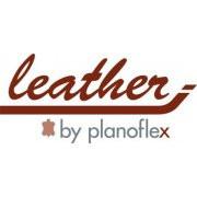 Planoflex Leather
