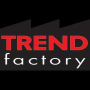 Trend Factory