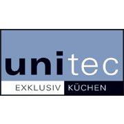 Unitech Kuechen