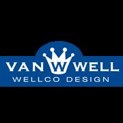 Van Well Wellco Design