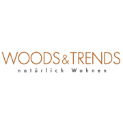 Woods and Trends