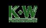 K+W Polstermoebel