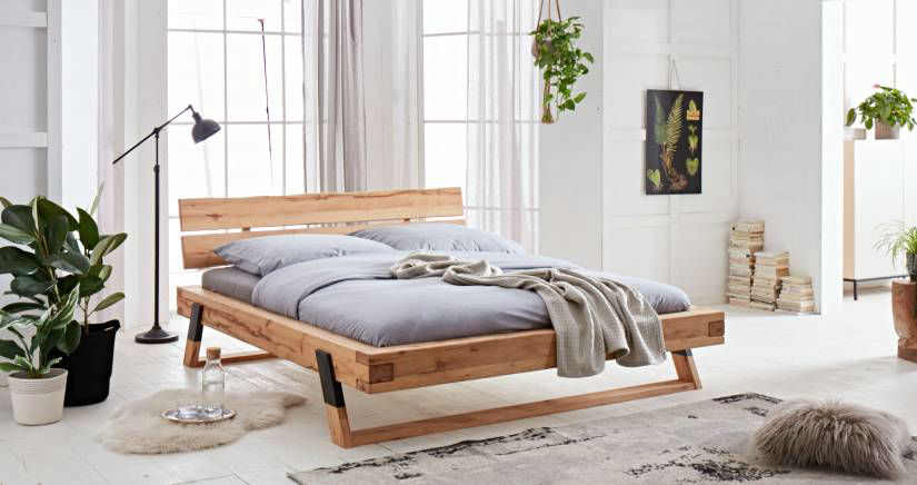 Легло тип футон