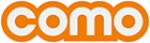 COMO - мебели и аксесоари на отлични цени
