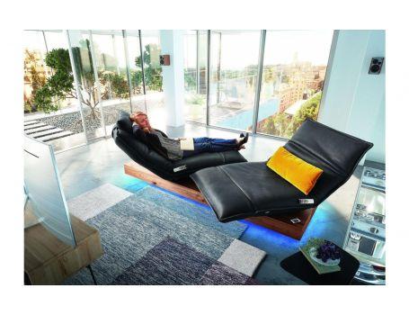 Иновативен двуместен диван
