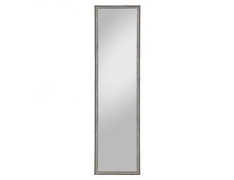 Огледало с дървена рамка LISA