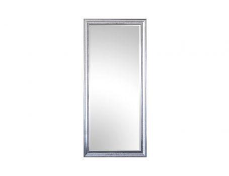 Огледало с рамка TABEA