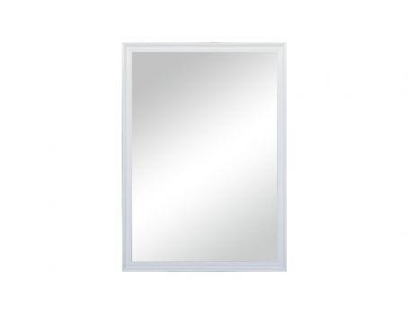 Огледало с рамка PAULINA
