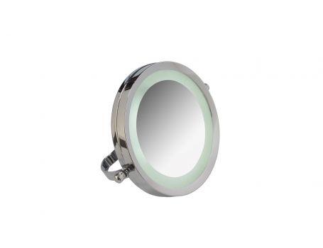 LED огледало