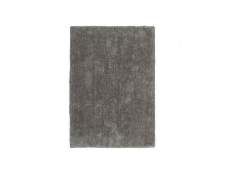 Килим-140 х 200 см