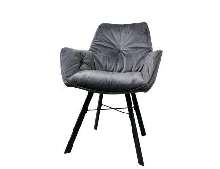 Moдерен стол