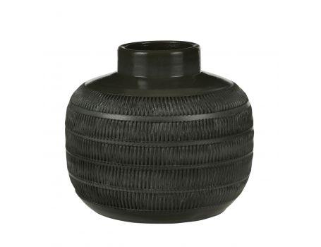 Стилна ваза
