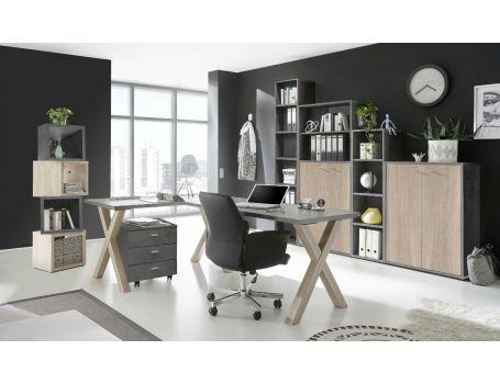 Модерно и елегантно обзавеждане за офис