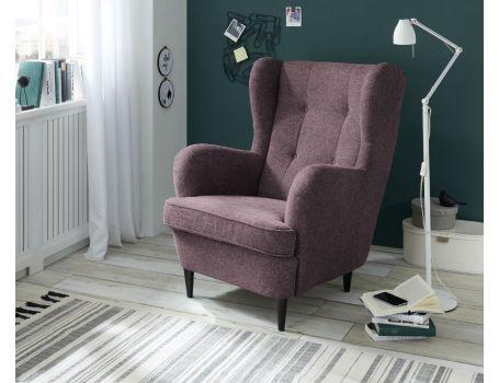 Елегантен фотьойл