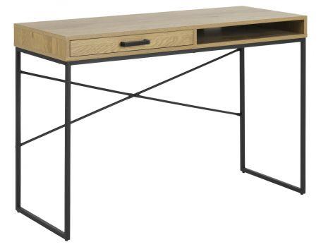 Елегантно бюро