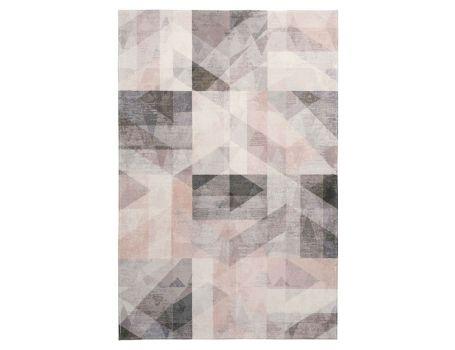 Модерен килим