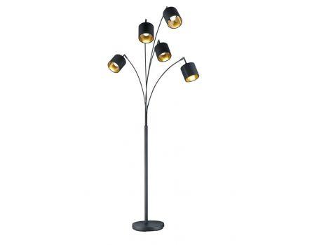 Елегантен лампион
