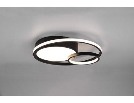 Таванска лампа
