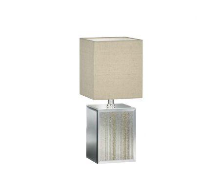 Настолна лампа BERT