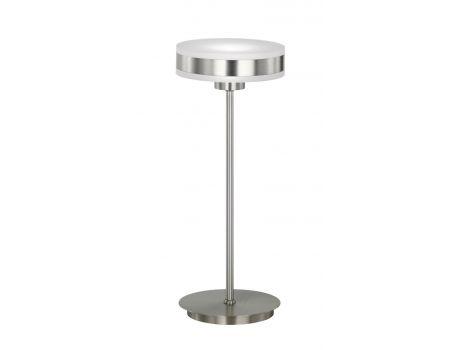 Модерна LED настолна лампа