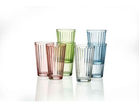 Чаша за вода или сок