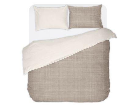 Двулицев спален комплект - двоен