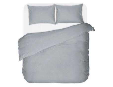 Двоен спален комплект ранфорс