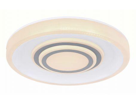 Иновативна LED таванска лампа