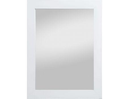 Огледало с рамка JANA