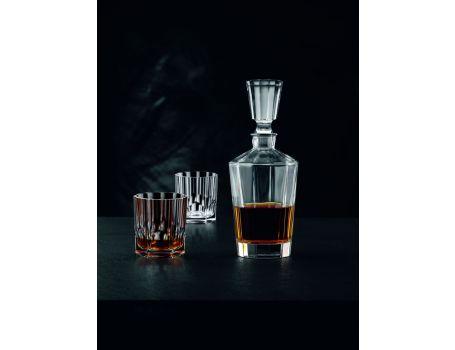 Стилен сет за уиски
