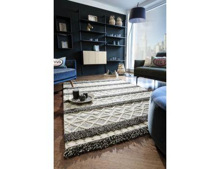 Вълнен килим