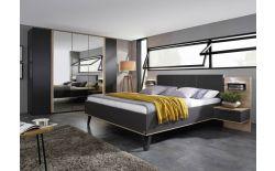 Стилно обзавеждане за спалня