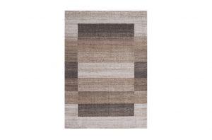 Елегантен килим-160 х 230 см