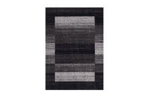Елегантен килим