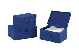 Кутия за дрехи AIR