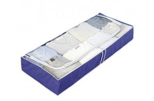 Калъф за дрехи за под легло AIR