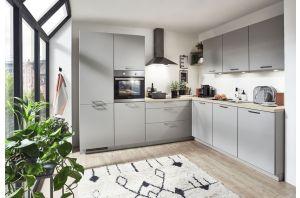 Уютна кухня