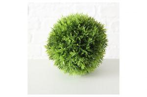 Декоративно дърво топка