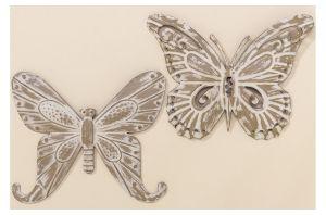 Декоративна пеперуда