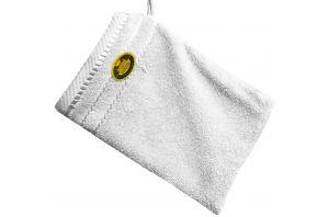 Ръкавица за баня
