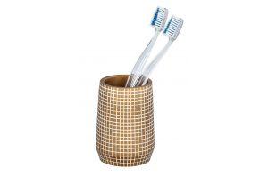 Чаша за четка за зъби OHRID