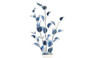 Декоративно цвете