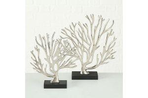 Декоративна фигура корал