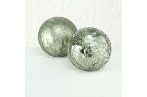 Декоративна топка