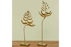 Фигура дърво - 100 см
