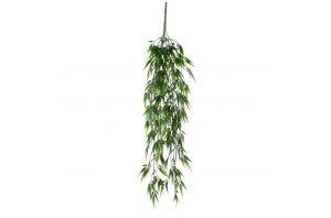 Декоративно клонче - бамбук