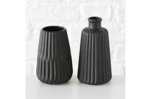 Стилна ваза - 2 вида