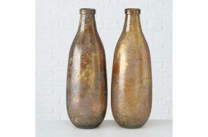 Модерна ваза - 2 вида